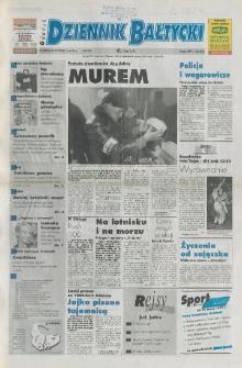 Dziennik Bałtycki, 1997, nr 67