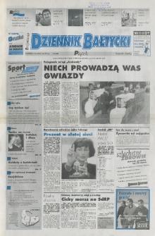 Dziennik Bałtycki, 1997, nr 68