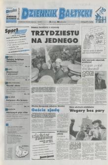 Dziennik Bałtycki, 1997, nr 69