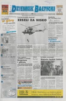 Dziennik Bałtycki, 1997, nr 71