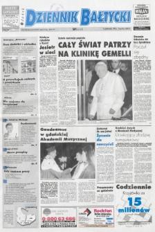 Dziennik Bałtycki, 1996, nr 236