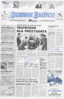 Dziennik Bałtycki, 1996, nr 239