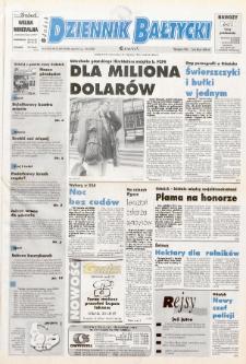 Dziennik Bałtycki, 1996, nr 261