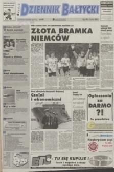 Dziennik Bałtycki, 1996, nr 152