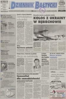 Dziennik Bałtycki, 1996, nr 153