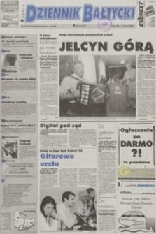 Dziennik Bałtycki, 1996, nr 155