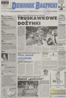 Dziennik Bałtycki, 1996, nr 158