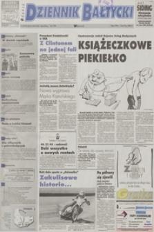 Dziennik Bałtycki, 1996, nr 159
