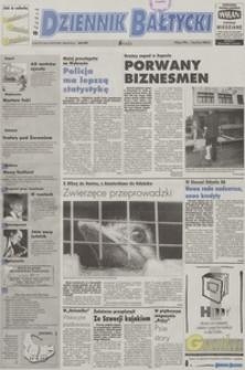 Dziennik Bałtycki, 1996, nr 160