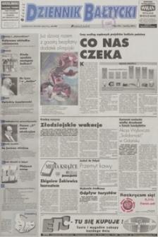 Dziennik Bałtycki, 1996, nr 164