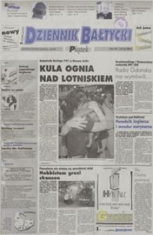 Dziennik Bałtycki, 1996, nr 168