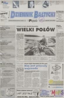 Dziennik Bałtycki, 1996, nr 174