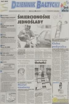 Dziennik Bałtycki, 1996, nr 192