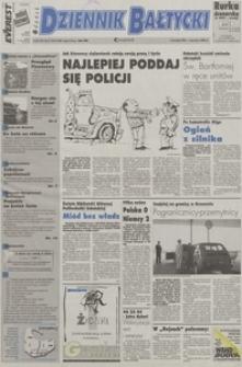 Dziennik Bałtycki, 1996, nr 208