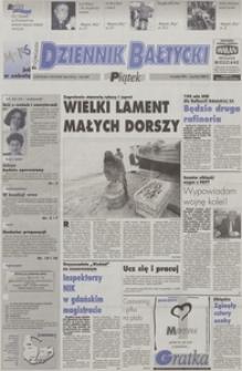 Dziennik Bałtycki, 1996, nr 209