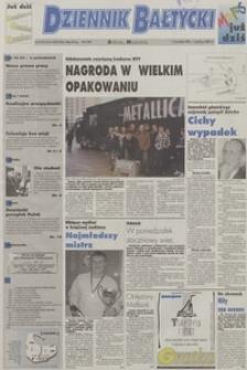 Dziennik Bałtycki, 1996, nr 210