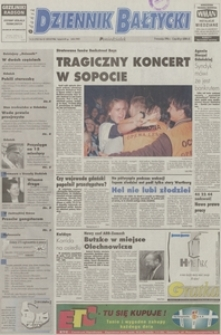 Dziennik Bałtycki, 1996, nr 211