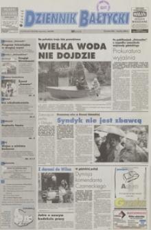 Dziennik Bałtycki, 1996, nr 212