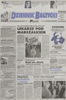 Dziennik Bałtycki, 1996, nr 215