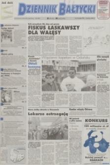Dziennik Bałtycki, 1996, nr 216