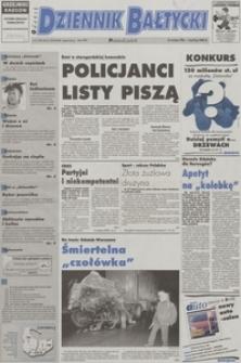 Dziennik Bałtycki, 1996, nr 217