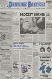 Dziennik Bałtycki, 1996, nr 219