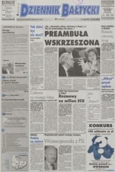 Dziennik Bałtycki, 1996, nr 220