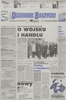 Dziennik Bałtycki, 1996, nr 221
