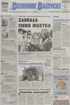 Dziennik Bałtycki, 1996, nr 225