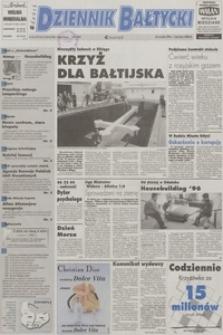 Dziennik Bałtycki, 1996, nr 226