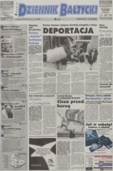 Dziennik Bałtycki, 1996, nr 243