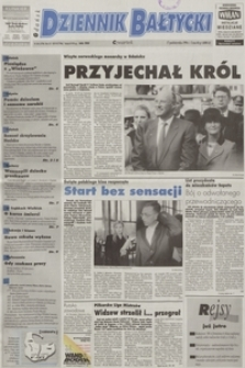 Dziennik Bałtycki, 1996, nr 244
