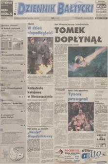 Dziennik Bałtycki, 1996, nr 264