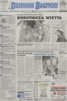 Dziennik Bałtycki, 1996, nr 276