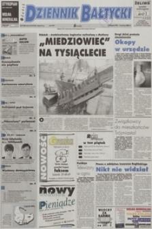 Dziennik Bałtycki, 1996, nr 277