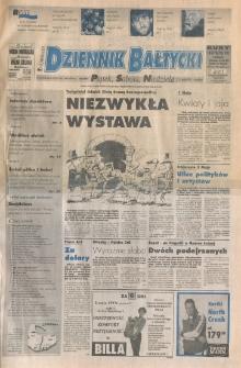 Dziennik Bałtycki, 1997, nr 102