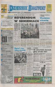 Dziennik Bałtycki, 1997, nr 103