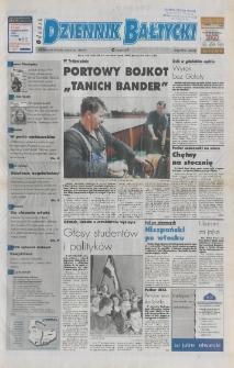 Dziennik Bałtycki, 1997, nr 106