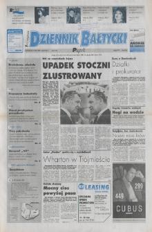 Dziennik Bałtycki, 1997, nr 107