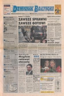 Dziennik Bałtycki, 1997, nr 109