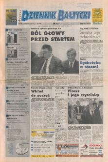 Dziennik Bałtycki, 1997, nr 110