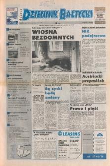 Dziennik Bałtycki, 1997, nr 111