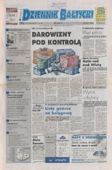 Dziennik Bałtycki, 1997, nr 112