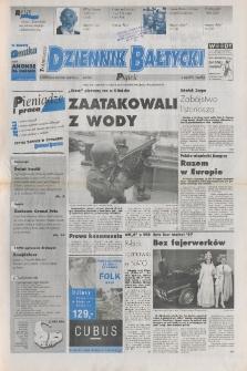 Dziennik Bałtycki, 1997, nr 113