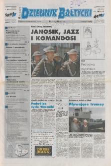 Dziennik Bałtycki, 1997, nr 114