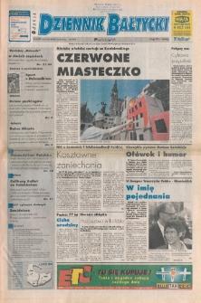 Dziennik Bałtycki, 1997, nr 115