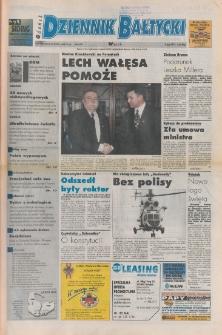 Dziennik Bałtycki, 1997, nr 116