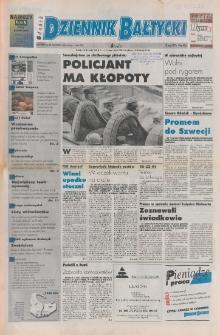 Dziennik Bałtycki, 1997, nr 117