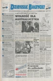Dziennik Bałtycki, 1997, nr 120