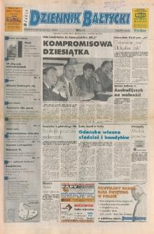 Dziennik Bałtycki, 1997, nr 122